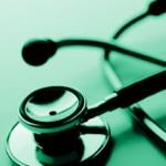 Za jakiś czas sami zaczniemy dostrzegać inne opcje w medycynie leczniczej