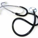 Medyczne spojrzenie na zdrową dietę