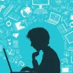 Znajdowanie taniego internetu